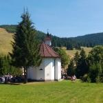 Kostolík-Oravice-2