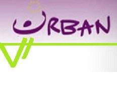 logo_urban-2